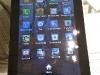 Samsung Galaxy S Tablet