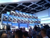 Panasonic Hall - 3DTV Showcase