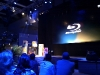 Sony presents their 3D products